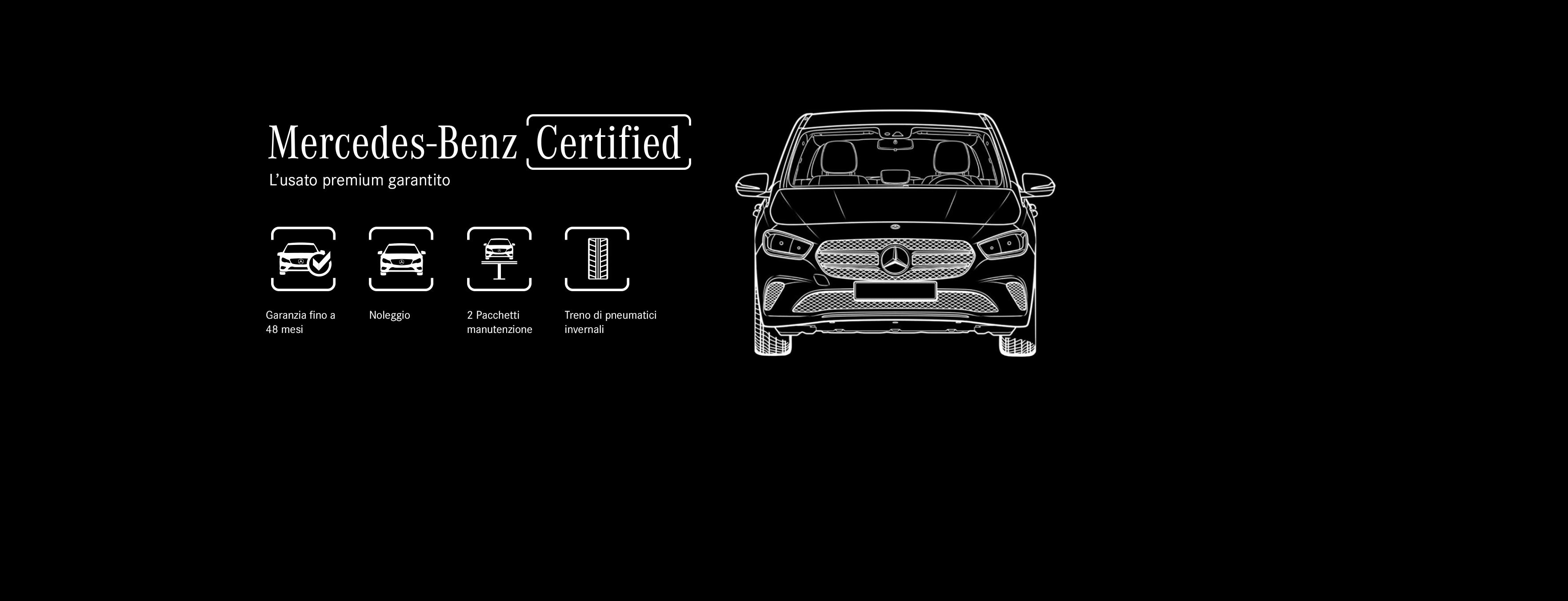 Rossi Certified