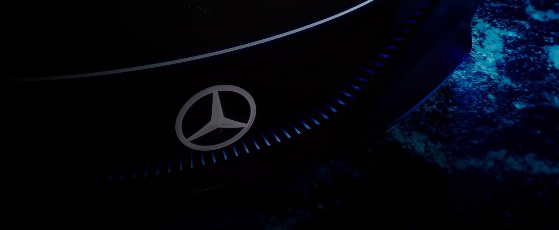 Ecoincentivi auto smart e Mercedes-Benz
